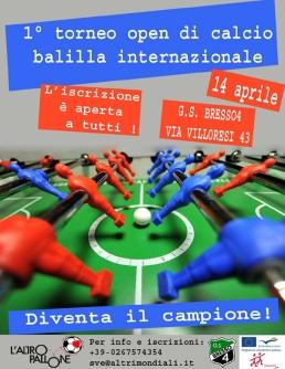 calciobalilla600