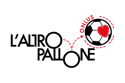 logo_altropa-onlus