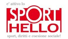 SportHello