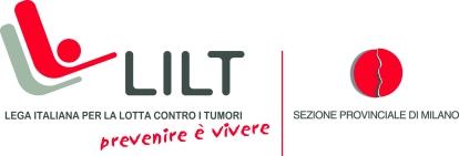 logo LILT