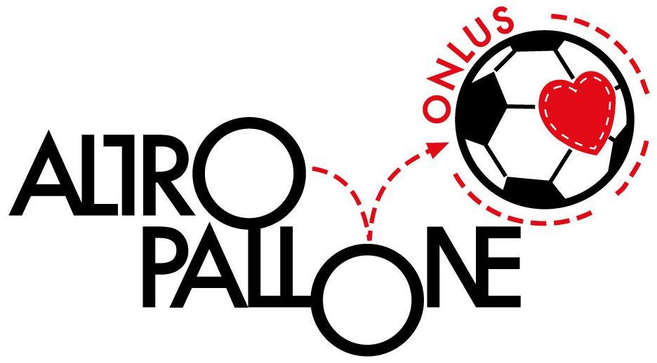 cropped-logo_altropallone1.jpg