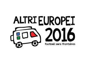 Immagine AltriEuropei 2016